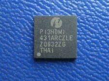 HP P13HDMI QFN