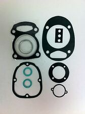 Engine Head Gasket Set For Vintage Gilera 150 Top End Set - NEW - (#669)
