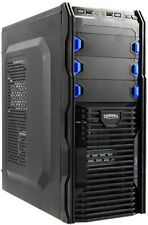 Desktop PC Computer CORE i3,4Gb Ram,1 TB HDD, DVD+RW With 3 Yr Warranty