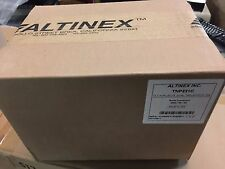 Altinex Tilt 'N Plug Jr. TNP221C - surface mount box