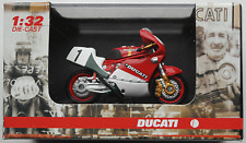 NewRay - Ducati 750F1 1984 1:32 / Spur 1 Neu/OVP