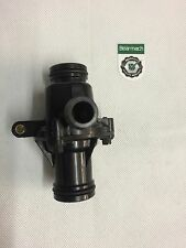 BEARMACH BRAND NEW THERMOSTAT AND HOUSING MG ZR 25 45 75 ZS MGF MGTF E-PEM10025L