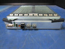 nStor 08-7-964224004A, 2GB 2P ESM Module for nStor 824R308K SAN Disk Array