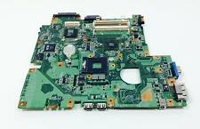 Fujitsu Amilo Li1718 - Working Tested Motherboard 48.4B901.03M