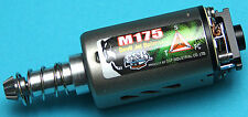 G&P M175 Devil Jet Airsoft AEG Motor (Long) - GP-OTH022