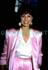 KAY PARKER 8X12 ORIGINAL PHOTO-12  VINTAGE RARE