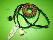 YAMAHA TMAX 500 08 09 10 11 12 STATORE ALTERNATORE