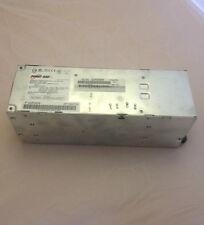 IBM 6278 250W AC Power Supply 09P3354 18P5497 22R3958 22R5494