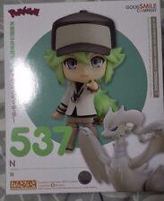 [MISB} Nendoroid N