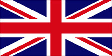 union jack flag   5 x 3 united kingdom northern ireland england scotland wales