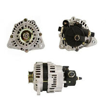 FORD Transit V 2.5 TD Alternator 1998-2000 - 20602UK