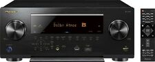 Pioneer Elite SC-LX901 11.2 CH Class D AV Receiver Bluetooth 4K Wifi