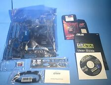 AMD FX6300 Six CORE CPU Overclock 8GB HyperX FURY PC Motherboard Bundle Combo
