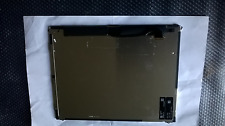 APPLE IPAD 2ND GENERATION - LCD  DISPLAY GENUINE SCREEN  MODEL A1395 / A1396
