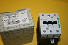DIL1AM-G 24VDC 3 POLE CONTACTOR 18.5KW 55A 486022   ad1L9