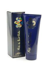 Niki De Saint Phalle Foaming Shower Gel 3.4oz 100ml New In Box
