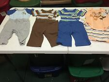 *BABY BOYS OUTFITS DISNEY 3 MONTHS*
