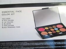 ME MAKEOVER ESSENTIALS..FACE COLOR..MAKE UP KIT...NEW...FREE SHIPPING