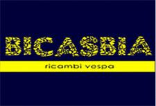 CARTER MOTORE PIAGGIO BRAVO ERR2 - CIAO - GRILLO - SI