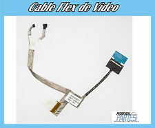 Cable Flex Video Acer Aspire 1830- 1830T LCD Video Cable P/N: 50.4GS07.011 Nuevo