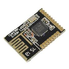 NRF24LE1 NRF24L01+ MCU Wireless Transceiver SMT RF Wireless Communication Module