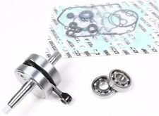 Wiseco Bottom End Rebuild Kit Honda CR 125 1990-2002 CR125 Crankshaft CR 125