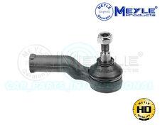 Meyle HD Heavy Duty Tie Track Rod End (TRE) Front Axle Right No. 716 020 0017/HD