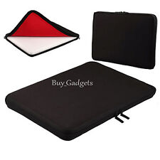 "13,3 ""Notebook Laptop Borsa Custodia Cover per Apple MacBook pro 13-inch"