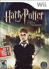 Harry Potter and the Order of the Phoenix Includes Child Movie Ticket - Ninten