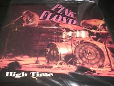 PINK FLOYD  High Time  vinyl LP unplayed