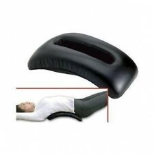 Arched Back Stretcher Relieve Pain Improves Posture Flexibility Support Pressure