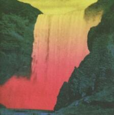 My Morning Jacket - The Waterfall   CD  NEUWARE