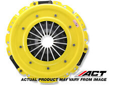 New ACT Heavy Duty Pressure Plate N011