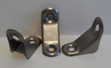 steel angle bracket Box of 48