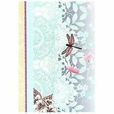 Dragonfly Journal (2012, Merchandise, Other)