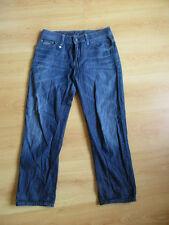 Jean G-Star Bleu Taille 38 à - 63%