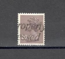 G.B. 785 - ELISABETTA 1976 -  MAZZETTA  DI  100 - VEDI FOTO