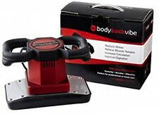 NEW Body Back Company's Vibe Dual Speed Professional Massager, Vibrating Tool