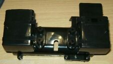 BATTERIA Box Holder carri armati si adatta Tamiya 1/14 CAMION SCANIA r620 VOLVO Merc Man