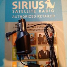 OEM Starmate 5 6 7 8 PowerConnect Vehicle Car Power Adapter Charger SXDPIP1