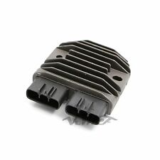 For Yamaha YZF-R1 2002-2008 03 04 05 06 Motorcycle Voltage Regulator Rectifier