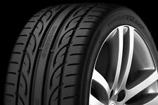2 New 235/35R19 Hankook Ventus V12 Evo2 K120 Tire 91Y 235/35/19 235 35 19 Tires