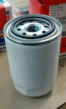 "VALTRA TRACTOR ENGINE OIL FILTER 20136346 ""FREE SHIPPING"""