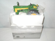 John Deere 730 Standard-Tread  2006 Two-Cylinder Club Expo XVI Edition  By Ertl