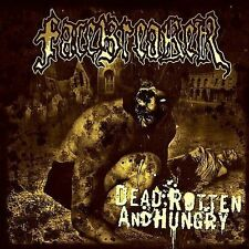 Dead, Rotten and Hungry, New Music