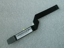 """NEW Trackpad Touchpad Mouse Flex Cable 593-1657-A for MacBook Pro 13"""" A1502"""