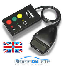 BMW-MINI-ROVER Oil Service Inspection Reset Tool *Same Day Dispatch From The UK*