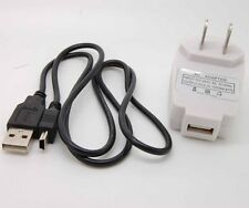home charger for BLACKBERRY 8700c Series 8700f 8800 8700g Series 8700r 8820 _SX