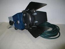 KOBOLD Dlf 575 HMI Tageslichtleuchte mit Vorschaltgerät und Brenner, gebraucht