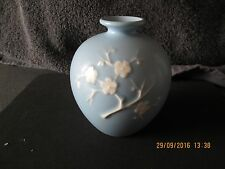 Small Copland Spode Vase.